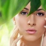 الشاي الأخضر علاج فعال للبشرة الباهتة ، أعيدي رونق بشرتك من جديد