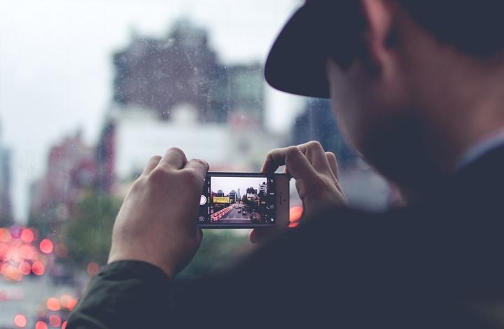 أفضل 5 تطبيقات مجانية للتعديل على الصور لمستخدمي أندرويد