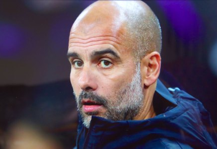 Truth Will Prevail' Says Manchester City's Pep Guardiola - Arabianbusiness