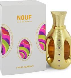 Nouf Swiss Arabian