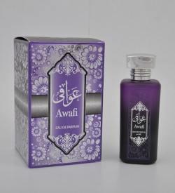 Awafi 100ml