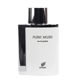 Pure Musk