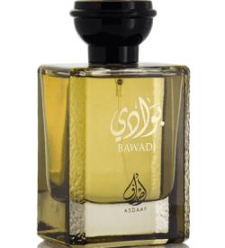 Bawadi