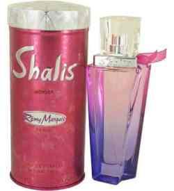 Shalis for Women