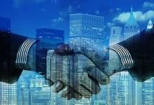Photo of Vertiv Announces Distribution Partnership with Fajoba Group