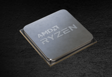 Photo of AMD Launches AMD Ryzen 5000 Series Desktop Processors