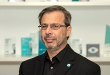 Photo of ESET Middle East Signs Partnership with Credence Security