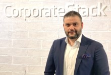 Photo of CorporateStack Enters Egypt With a New Office in Cairo