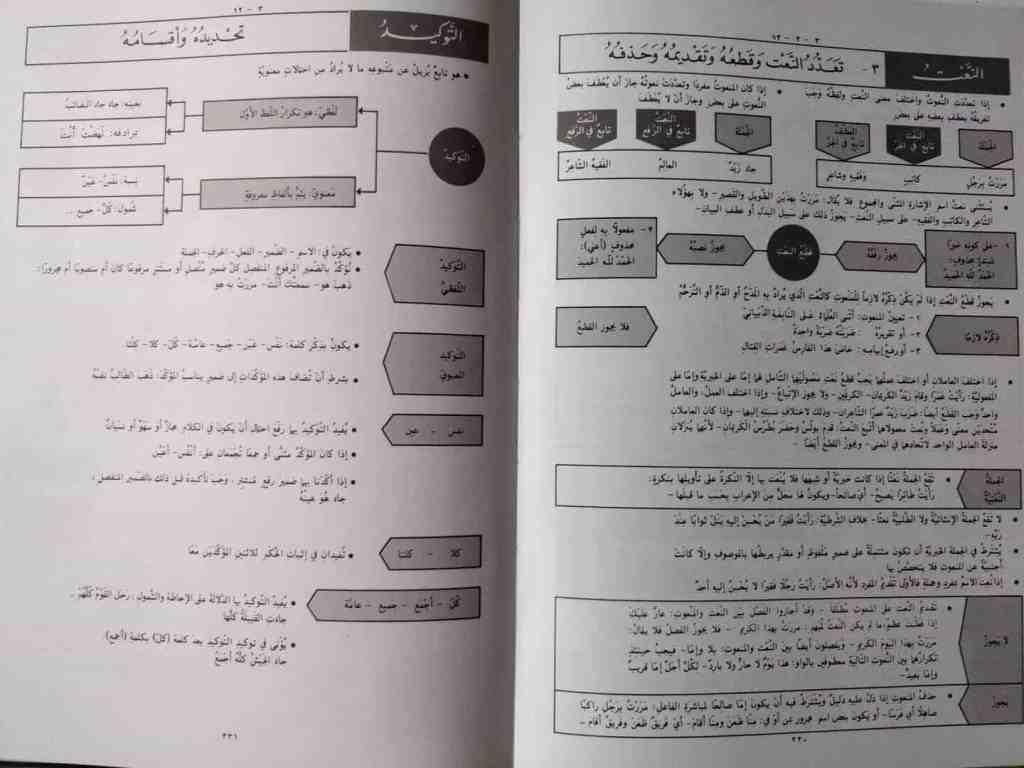 20 questions for: Antoine-Robert El Dahdah (#1) 5