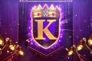 ملك الحلبة 2019 king of ring