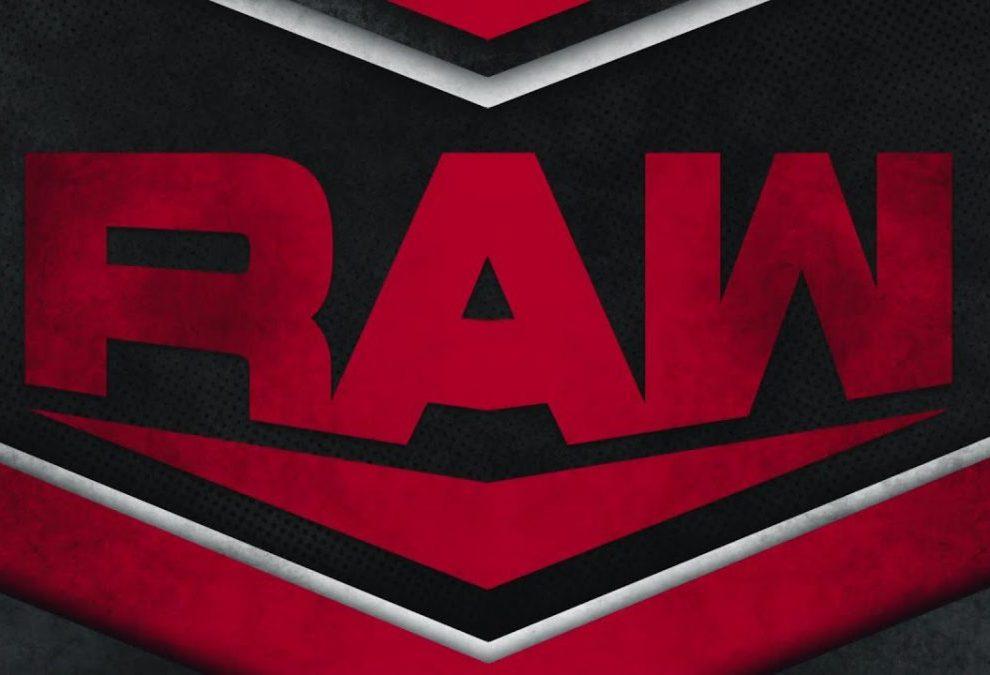 شعار عرض الرو 2019