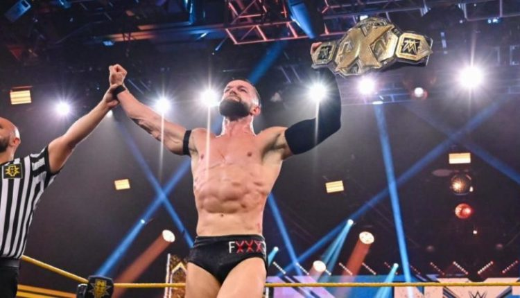 Finn-Balor-NXT-Champion-1014×570
