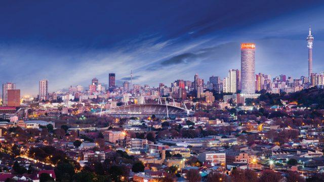 Johannesburg-Skyline-1600x900.jpg