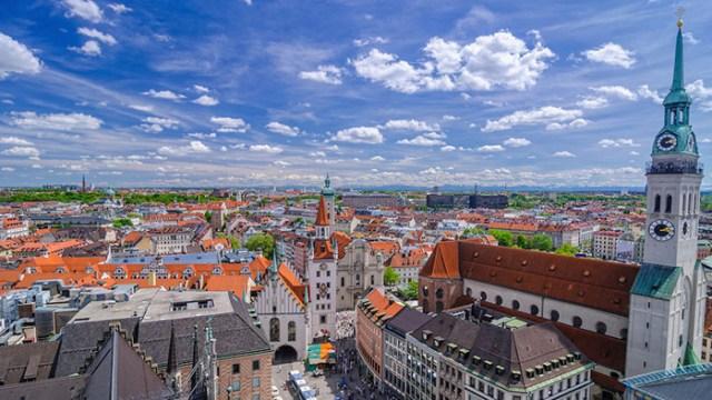 germany-munich-view.jpg