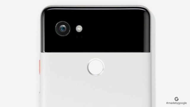 Google-Pixel-2-event-2017-vizor-design-840x473.jpg