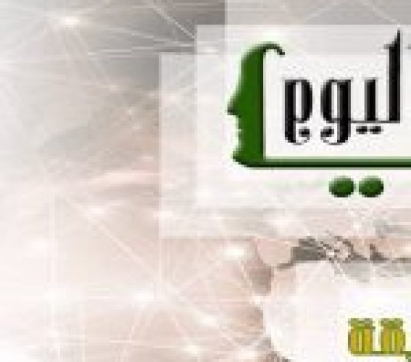 ريف طرطوس: فلاح يشعل النار في أرضه فيقضي حرقاً فيها