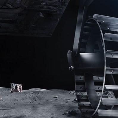 GLXP-Google-Lunar-X-PRIZE-image-credit-GLXP-posted-on-SpaceFlight-Insider