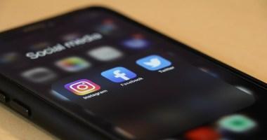 6 أشياء لا تقم أبدا بنشرها على شبكات التواصل الاجتماعي! 10