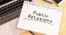 شرح مبسط للعلاقات العامة (PR – Public Relations) ودورها في التسويق 2