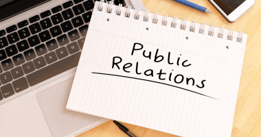 شرح مبسط للعلاقات العامة (PR – Public Relations) ودورها في التسويق 5