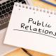 شرح مبسط للعلاقات العامة (PR – Public Relations) ودورها في التسويق 7