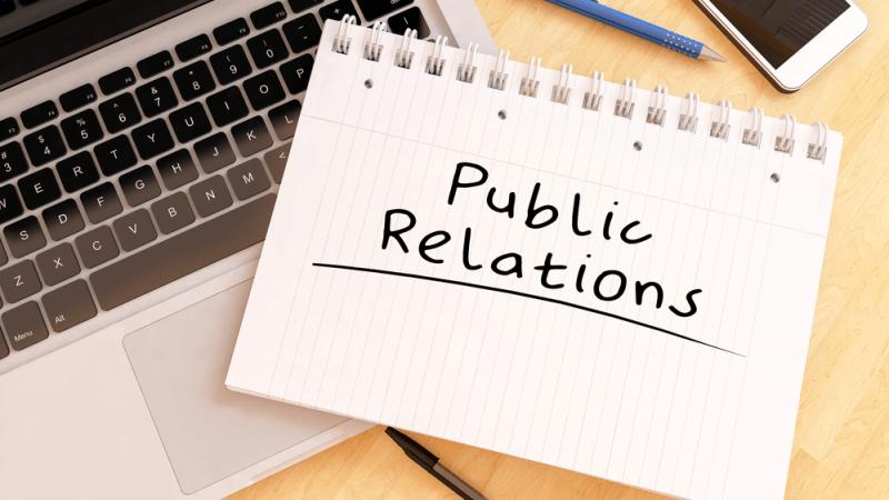 شرح مبسط للعلاقات العامة (PR – Public Relations) ودورها في التسويق 1