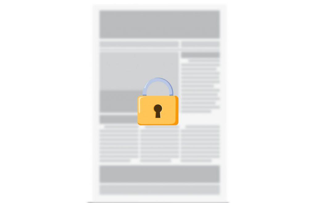 5 أفكار يمكنك تطبيقها لزيادة عدد المشتركين في قائمتك البريدية 7