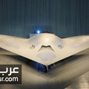 اقوى الطائرات المدمرة فى العالم بدون طيار شاهد بالصور ومعلومات عن كل طائرة