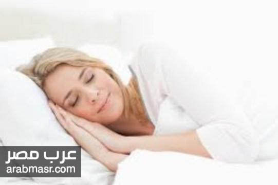 افضل اوقات النوم في فصل الشتاء بالساعه والدقيقة