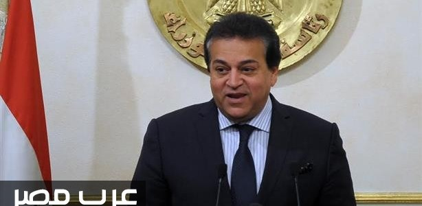 وزير التعليم العالي اصدر قرار الزيادات الاضافية لحافز الجودة لاعضاء هيئة البحوث والجامعات