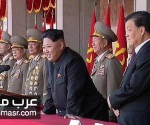 خبراء يكتشفون لكوريا الشمالية عن الدول التي ان يمكن ان تضربها بقنبله هيدروجينية