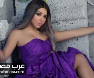 الفنانة سارة سلامة تكشف تفاصيل دورها فى فيلمها الجديد مع المخرج اسماعيل فاروق