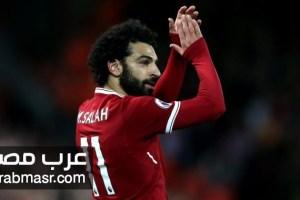 مباراة ليفربول وتشيلسى فى الدورى الانجليزى اليوم | شبكة عرب مصر