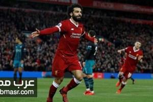 مباراة ليفربول وليستر سيتى فى الدورى الانجليزى اليوم | شبكة عرب مصر