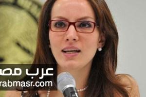رئيسة الاتحاد البرلماني الدولي تصرح ان الإرهاب لا دين له وربطه بالإسلام غير مقبول