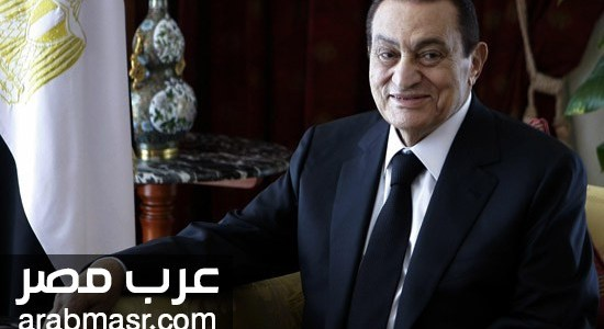 محامي مبارك يكشف حقيقة وفاته سريريًا في المستشفى العسكري