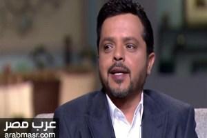 المنتج جمال العدل يكشف مصير أرض النفاق للفنان محمد هنيدي بعد حبس مخرجه