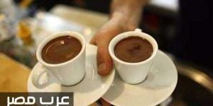 تناول فنجان القهوة يوميا مفيد للجسم تعرف علي فائدتها للجسم الان