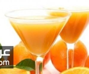 فوائد البرتقال للجسم يحمي من السكتة الدماغية وارتفاع ضغط الدم