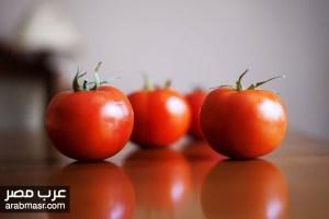 فائدة الطماطم للجسم تعرفعلي فائدتها ستجعكم تتهافتون عليها بكثرة