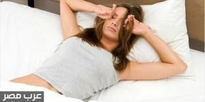 اسباب الشعور بالخمول وكيفية العلاج وتجنبه لفترة اكثر راحة تعرف الان