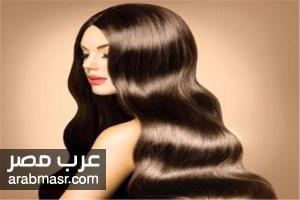 التخلص من مشكلة تساقط الشعر نصائح تساعدك في السيطرة على هذه مشكلة