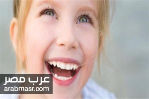 التخلص من الانفعالات المضرة للجسم بالابتسامة تقي من المتاعب الانفعالية
