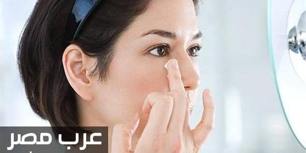 الامراض الجلدية في الشتاء تعرفي عليها قبل القدوم لذا الفصل لتجنب المشاكل