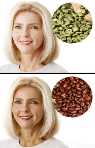 عادات غذائية صحية