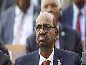 السودان شقيق عمر البشير هرب إلى تركيا نور الله