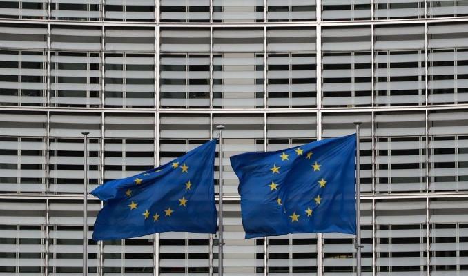 EU must consider 'severe' sanctions on Turkey, Greece says