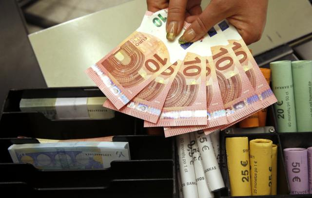 France Germany Close To Agreement On Eurozone Reform Stay Up To Date