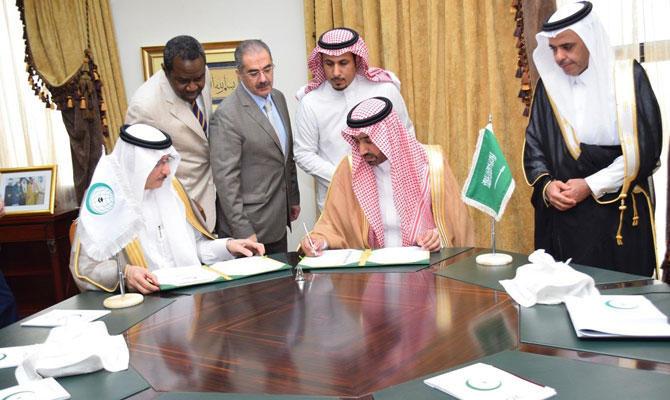 Image result for saudi oic