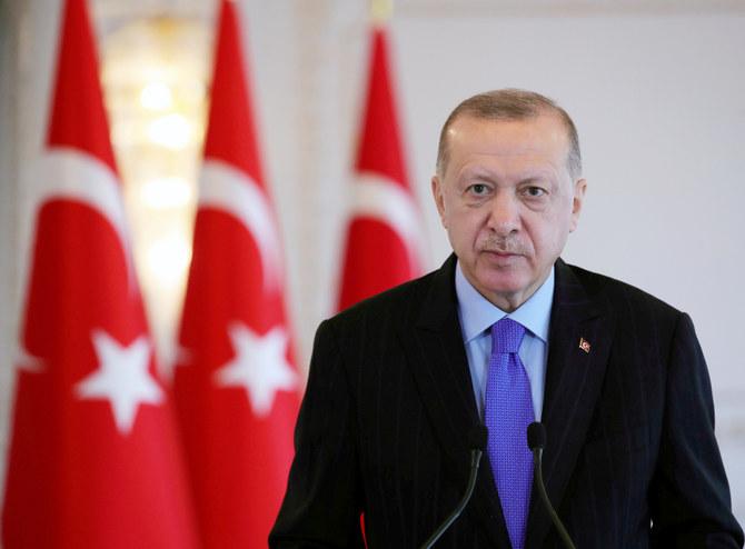 Ce n'est un secret pour personne que le régime d'Erdogan est devenu de plus en plus autoritaire au cours de la dernière décennie.  (AFP)